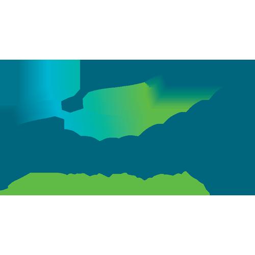 Campaspe Shire